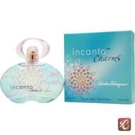 Salvatore Ferragamo - Incanto Charms 100ml