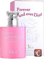 Christian Dior - Forever and Ever 50ml