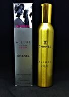 МИНИ-ПАРФЮМ Chanel Allure Homme Sport 100мл.