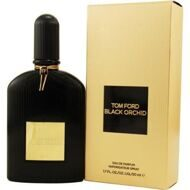 Tom Ford Black Orchid 100мл.