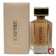 Empire The Scent Femme 100 ml