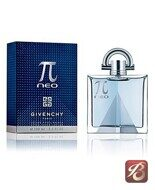 Givenchy - Pi Neo 100ml