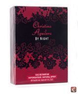 Christina Aguilera by Night 3х20 ml