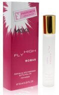 Масло Mexx Fly High Woman, 10 ml