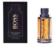 Hugo Boss Boss the Scent intense 100мл.