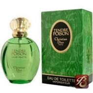 Christian Dior - Tendre Poison 100ml