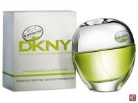 DKNY Be Delicious Skin Hydrating 100ml