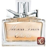 Christian Dior - Miss Dior Cherie 100ml