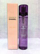 Миниатюра Chanel Chance EAU VIVE 80 ml