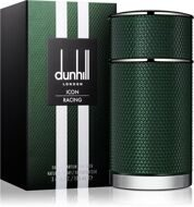 Dunhill Icon Racing Men 100 ml
