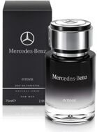 Mercedes-benz Intense men 100ml