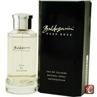 Hugo Boss - Baldessarini 75ml