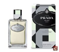 Prada - Infusion de Vetiver 100ml