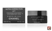 Ночной крем Chanel Ultra Correction Lift 50ml