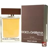 Dolce&Gabbana - The One for Men 100ml