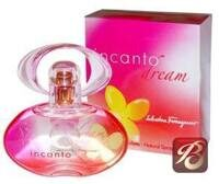 Salvatore Ferragamo - Incanto Dream 100ml