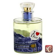 Christian Dior - I love Dior 50ml