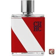 Tester Carolina Herrera CH Men Sport 100 мл.