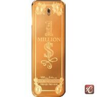 Paco Rabanne 1 Million $ 100ml