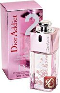 Christian Dior - Addict 2 Summer Peonies 100ml