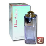 Christian Dior - Addict Eau Fraiche 100ml