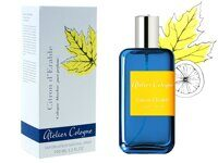 Atelier Cologne Citron d'Erable, 100 ml
