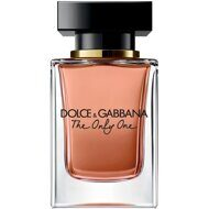 "Dolce and Gabbana ""The Only One"", 100 ml"
