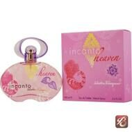 Salvatore Ferragamo - Incanto Heaven 100ml
