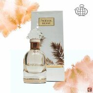 Fragrance World Soleil Rose 100мл.