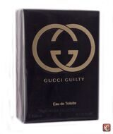Gucci Guilty 3х20 ml