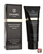 Скраб Chanel Whitening Gel 60ml