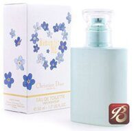 Christian Dior - Remember Me 50ml
