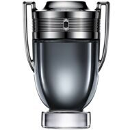 "Туалетная вода Paco Rabanne ""Invictus Intense"", 100 ml"