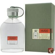 Hugo Boss - Hugo 100ml
