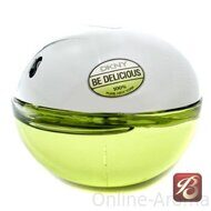 DKNY Be Delicious 100 мл. tester