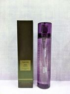 Tom Ford Tobacco Vanille 80ml
