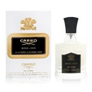 Creed Royal Oud 75 мл.