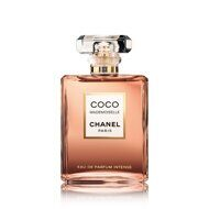 Coco Mademoiselle Intense 100мл.
