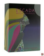 Escada Moon Sparkle 3x20 ml