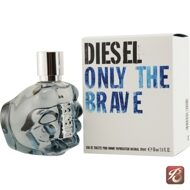 Diesel - Only the Brave 75ml