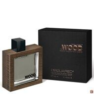 Dsquared2 He Wood Rocky Mountain Wood 100мл.