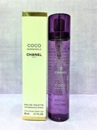 Миниатюра Chanel Coco Mademoiselle 80 ml