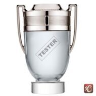 Tester  Paco Rabanne Invictus 100 мл.