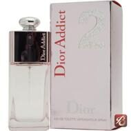 Christian Dior - Addict 2 100ml