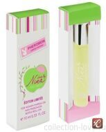 Масло Nina Ricci Love by Nina 10 ml