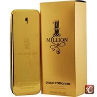 Paco Rabanne - 1 Million 100ml