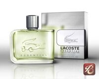 Lacoste Essential Collector Edition 125ml