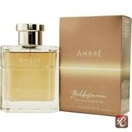 Baldessarini - Ambre 90ml