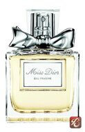 Christian Dior - Miss Dior Eau Fraiche 100ml