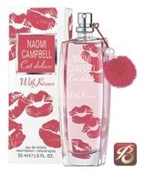 Naomi Campbell - Cat Deluxe With Kisses 100ml